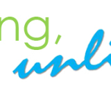 Living Unlimited Expo Website Banner