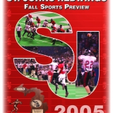 St. Johns Redwings Fall Sports Preview