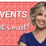 Lisa Petty Event Button Graphic