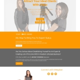 Your Video Brand WordPress Website