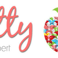 Lisa Petty Website Banner