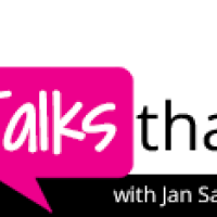 Talks That Sell Logo