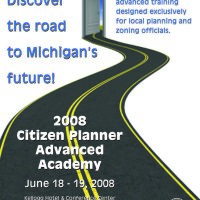 Citizen Planner MTN Ad 04/08 Issue