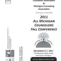 MSCA 2011 Conference Registration Brochure